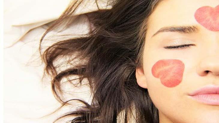 Шесть масок для сохранения молодости кожи лица
