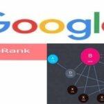 Как поднять PageRank сайта