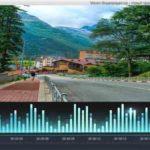 Программы для работы со звуком