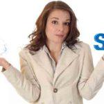 Как продвигать сайт и SEO мифы