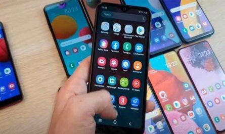 Какой смартфон купить: советы по покупке нового телефона