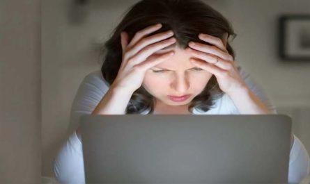 Дефис и тире в чем разница: как набрать длинное и короткое тире на клавиатуре