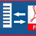 Как из Word сделать PDF — самые простые способы и сервисы онлайн