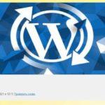 Как вставить виджет в обновленном Wordpress 5.8 и можно ли восстановить классический вид